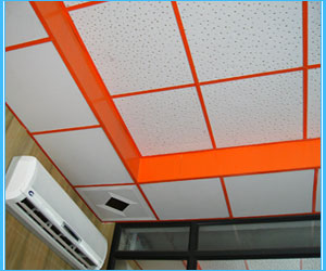 POP ceiling work in ludhiana punjab
