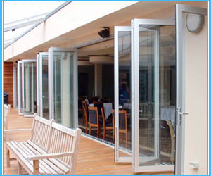 aluminium windows manufacturers in ludhiana punjab